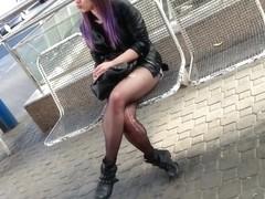 Sexy Legs 7