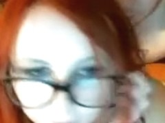 quickncute private video on 06/10/15 06:50 from Chaturbate