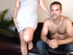 sinfulhotties private record 07/09/2015 from chaturbate