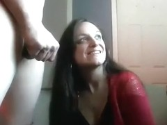 iceroadtrucker420 secret movie scene on 1/26/15 23:25 from chaturbate