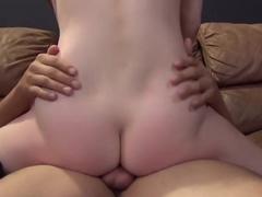 Amazing pornstar Natalie Moore in exotic dildos/toys, big tits xxx video