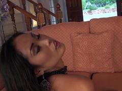 Fabulous pornstar in Amazing Babes, Solo Girl sex scene