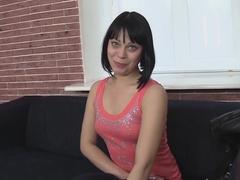 Best pornstar in horny brazilian, college porn movie