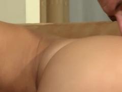 Amazing pornstar Lucy Bell in fabulous anal, brazilian sex video