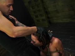 Best pornstar Dylan Daniels in Exotic Dildos/Toys, Fucking Machines xxx movie
