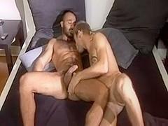 baise avec un turc viril et bm