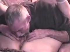 Amateur Granny Couckold Home - LostFucker