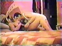 taken away homemade arab porn sextape part 1