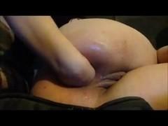 college girl girl masturbates