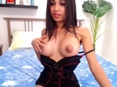 sweetlillcandy secret episode on 06/08/15 from chaturbate