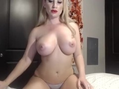 brittemb secret episode on 06/07/15 from chaturbate