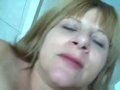 Latina sex pictures compilation and mexican milf receiving an internal creampie load in missionary.