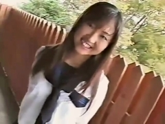 Yuu Hayakawa-Takuhai Kogal 13-03
