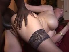 Large Tit mother I'd like to fuck Seduction-trasgu