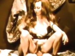 Free Mary Millington Porno Videos Imzog Com