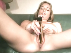 Amazing pornstar in hottest college, solo girl porn clip