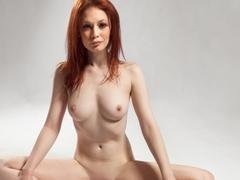 Crazy fetish, lesbian xxx video with horny pornstar Justine Joli from Whippedass