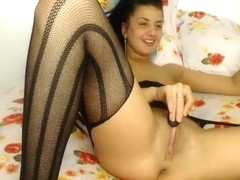 wildlatinlovers amateur video on 06/20/2015 from chaturbate