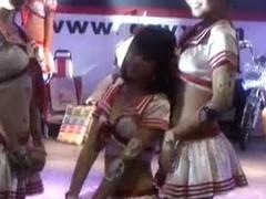 Amateur voyeur video of hot cheerleaders wearing sexy short outfits