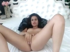 olessyia intimate episode on 07/06/15 11:03 from chaturbate