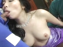 Amazing Japanese chick in Exotic Dildos/Toys, Cosplay JAV movie