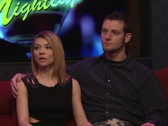 Crazy pornstar in Incredible Group sex, Reality sex movie