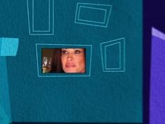 Best pornstar in Hottest Funny, Pornstars sex video