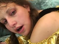Hottest pornstar in best lingerie, college sex clip