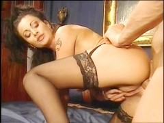 Surely a mother I'd like to fuck thing compilation (Part 1)