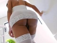 Sabrina Suzuki solo