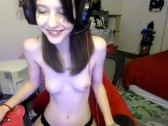 jaidyn non-professional clip 06/14/2015 from chaturbate