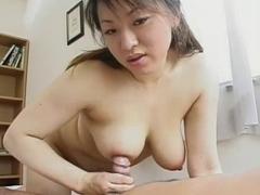 marangos-reiko yamaguchi 4-by PACKMANS