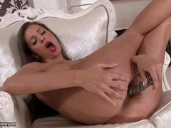 21Sextury Video: Classic Beauty
