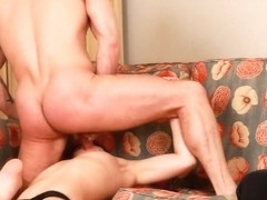 SubmissiveCuckolds Video: Cody