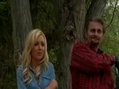 Exotic pornstar Bree Olson in fabulous blowjob, cumshots adult scene