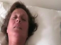Older wife still loves to fuck