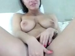 stunningana intimate clip 07/01/15 on 22:22 from MyFreecams