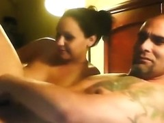 rulanate secret clip on 07/09/15 07:59 from Chaturbate