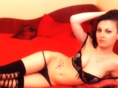 xxxsweetlovers non-professional clip on 1/29/15 01:59 from chaturbate