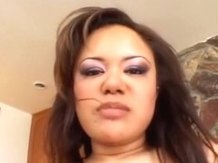 Best Homemade record with Asian, MILF scenes