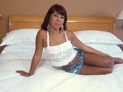Amazing pornstar Kara Hartley in Fabulous HD, Amateur adult video