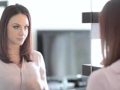 Fabulous pornstar Chanel Preston in Best Interracial, Big Cocks adult video