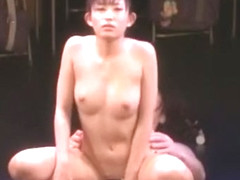 Hottest Japanese girl Mika Osawa in Horny Dildos/Toys, Cougar JAV movie