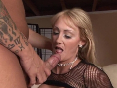 Horny pornstar in Amazing HD, Hardcore porn movie