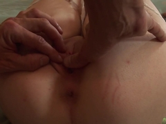 Crazy pornstar Rylie Richman in Amazing Blowjob, Blonde adult scene