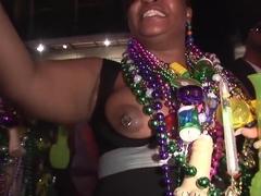 Horny pornstar in amazing blonde, big tits porn scene