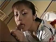 Nao Oikawa - 09 Japanese Beauties