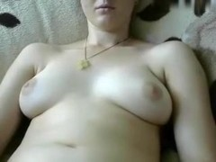 dorilexx intimate movie 07/07/15 on 10:fifty from Chaturbate