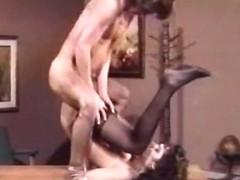 Sex Appraisals