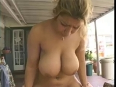 Overweight hotties that take it up the anal opening